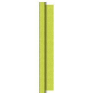 Duk DUNISILK+ 1.18X25m Linnea kiwi