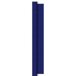 Duk DUNISILK+ 1.18X25m Linnea m.blå