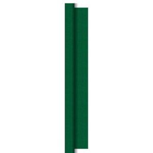 Duk DUNISILK+ 1.18X25m Linnea m. grønn
