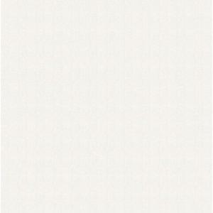 Duk DUNISILK 118x120cm Linnea White (50