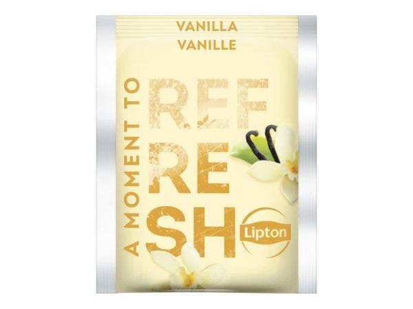 Te LIPTON vanilje (25)