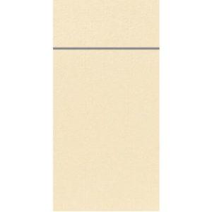 Duniletto DUNILIN 40x48cm vanilje