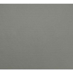 Bordbrikke EVOLIN granitgrå