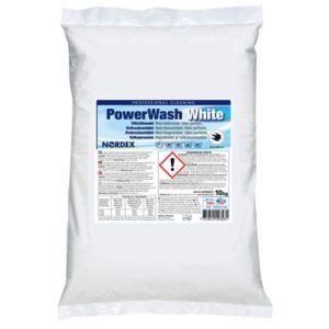 Tøyvask POWERWASH White 10kg
