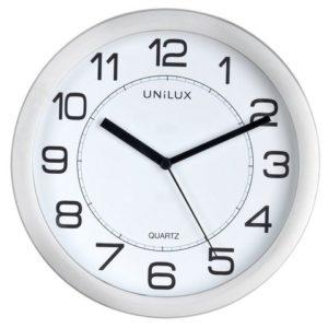 Veggur UNILUX Attraction 22cm grå