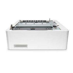 Arkskuff HP LJ Pro CF404A 550 ark