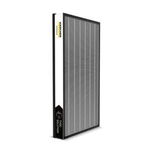 Filter KÄRCHER TVOC Solution AF100 (2)