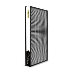 Filter KÄRCHER SmogSolution AF100 (2)