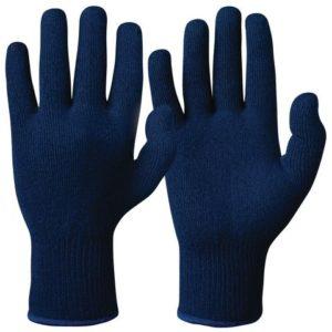 Hanske GRANBERG strikkehanske vinter 8