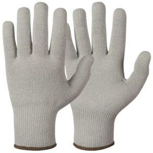 Hanske GRANBERG strikket vinter 8