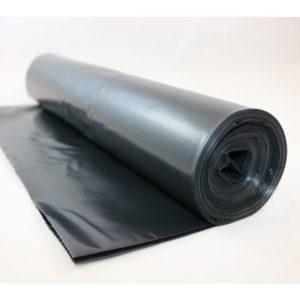 Avfallssekk LD-PE 72x112cm 100my so (10