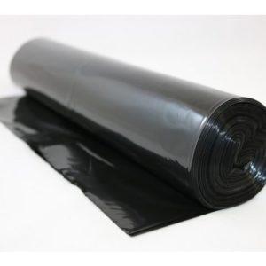 Avfallssekk LLD-PE 75x115cm 60my so (25