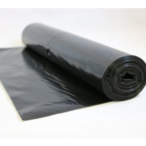 Avfallssekk LD-PE 72x112cm  60my so (10