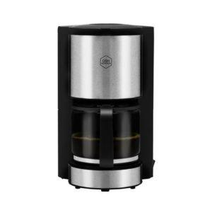 Kaffetrakter Sapore