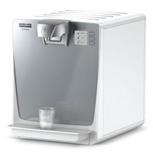 Vannmaskin WPD 200 Basic
