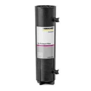 Filter KÄRCHER Hy-Protect-Filter
