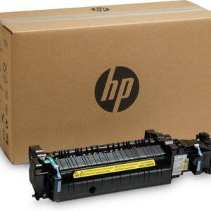 Fuser kit HP LaserJet Printer 220V