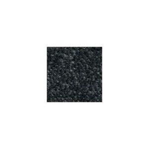 Absorbasjonsmatte CHRISTEYNS 115x175 gr
