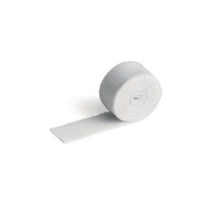 Borrelås CAVOLINE® 30mm