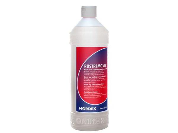Rustremover NORDEX 1L