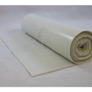 Avfallssekk LD-PE 55x90cm 45my tran (25
