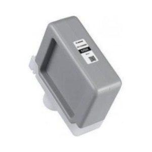 Blekk CANON PFI-1100 MB