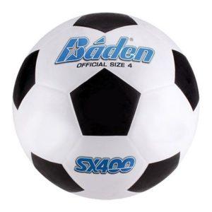Fotball BADEN allround nr. 4