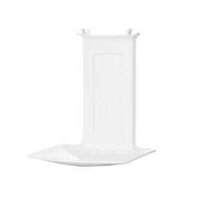 Dråpefanger ANTIBAC Modell X hvit