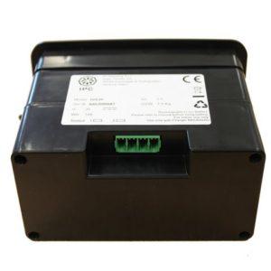 Batteri IPC 36V 7