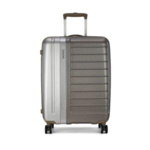 Koffert CARLTON Dualtone 79 W8 darktaup
