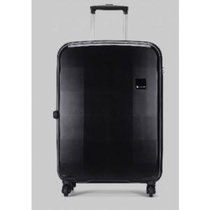 Koffert CARLTON Pixel 79 W4 sort