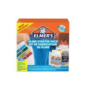 Slim ELMERS start kit