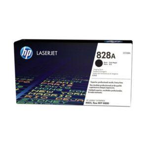 Trommel HP CF358A 828A 30K sort