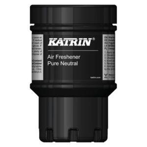 Luftfrisker KATRIN refil Natural