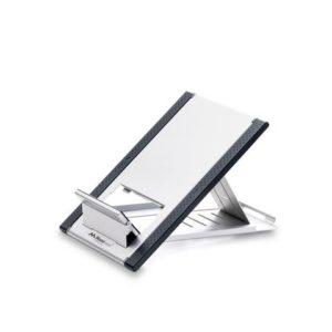 Laptopholder MOUSETRAPPER TB402