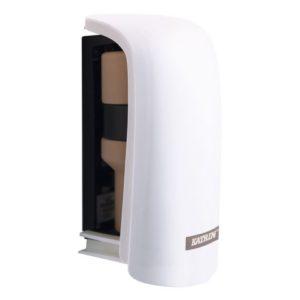 Dispenser KATRIN luftfrisker White