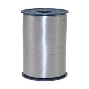 Gavebånd HEDLUNDS 250mx10mm grå