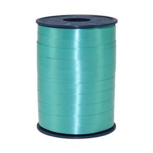 Gavebånd HEDLUNDS 250mx10mm mintgrønn