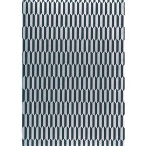 Gavepapir 70cmx10m Essential