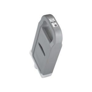 Blekk CANON PFI-1700 Grå