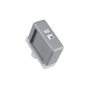 Blekk CANON PFI-1100 G