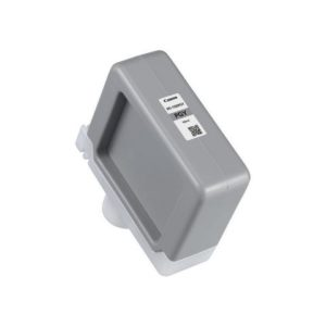 Blekk CANON PFI-1100 PGY