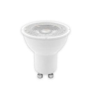 Lyspære TUNGSRAM LED 5W 230V GU10 35°82