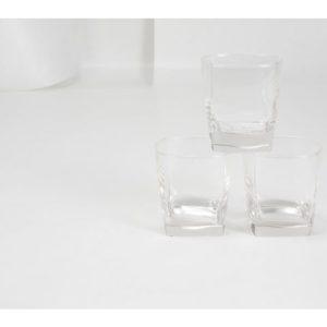 Glass til lysgele (12)