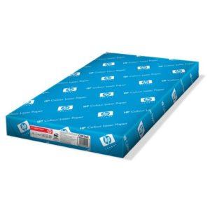 Kopipapir HP Colour Choice 250g A3 (125