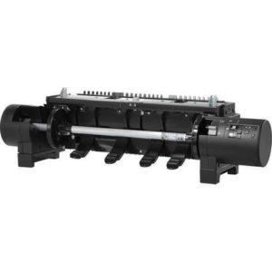 Roll Unit RU-63 til PRO-6100 og 6100S