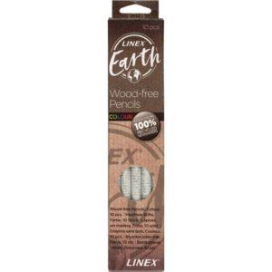 Fargeblyant LINEX Earth (10)