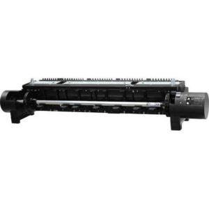 Roll Unit RU-43 til PRO-4100 og 4100S