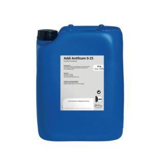 Industrivask ADDI Antifoam 20kg