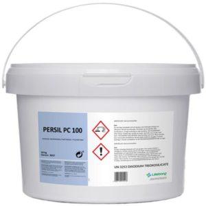 Tøyvask PERSIL PC 100 10 kg